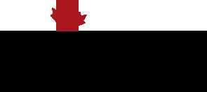 Chicopee [logo]